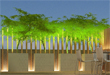 Ecological design - landscape architecture company