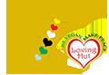 Вегански ресторант Loving Hut