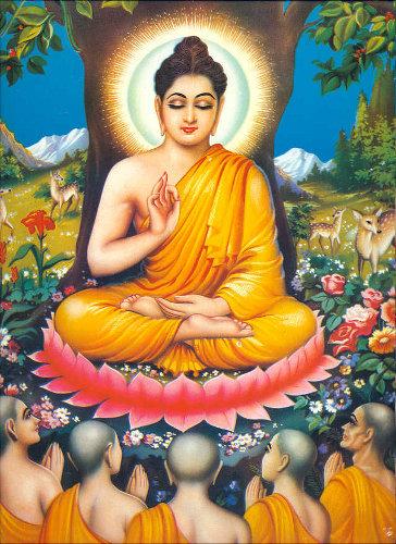 buddha18_smaller.jpg