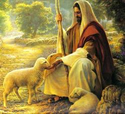 jesus_with_small_lamb.jpg